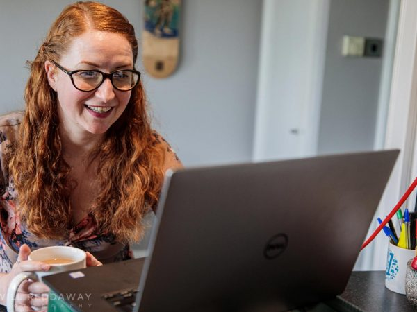 Online networking is a life-line for small businesses