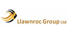 llawnroc-referral
