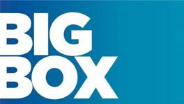 big_box
