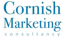 cornish_marketing_consultancy_referral