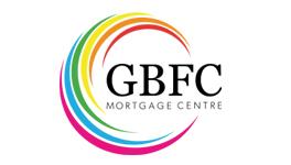 gbfc_referral