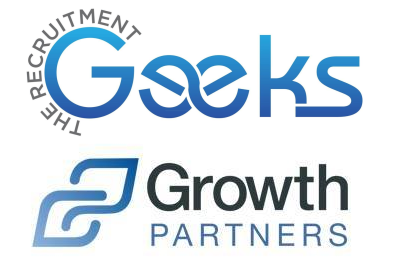Working together – The Recruitment Geeks and Growth Partners