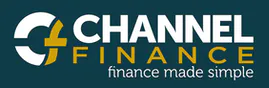 Working together – Channel Finance Group and Support Dogs